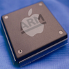 ARM_Apple
