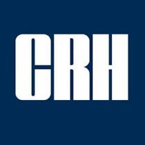 CRH's earnings