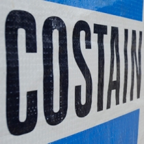 Costain record order book