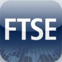 FTSE mixed as resources dampen blue chips