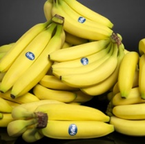 Banana importer Fyffes reports continued organic growth