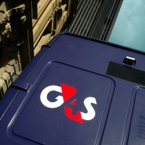 G4S agrees sale of Israel arm