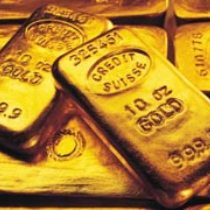 Randgold notes new prospects in Cote d'Ivoire