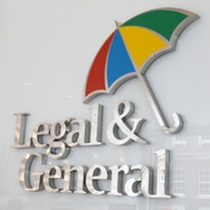 L&G lifetime mortgages overtake annuities