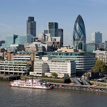 UK stocks open 0.3% lower as global trade tensions simmer