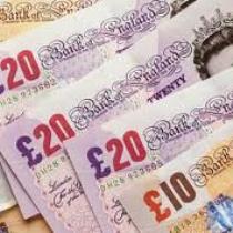 Virgin Money FY pretax profit falls to £34m