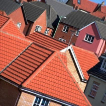 Taylor Wimpey says positive momentum has continued