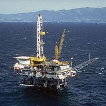 FTSE mixed as Petrofac plunges, BT gains