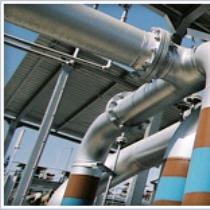 Petrofac eyes FY profit at lower end $580-$600m