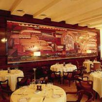 Restaurant Group holds FY guidance