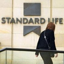 Standard Life eyes £1.75bn return after Candian sale