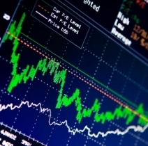 FTSE 100 ends July with fourth day of gains