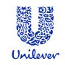 Unilever sees further slow-down in the emerging countries