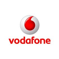 Impairments stifle Vodafone as full-year revenue slips 4.2%