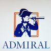 Admiral
