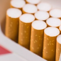 British American Tobacco cuts revenue guidance amid weak Japan performance