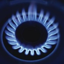 Centrica adjusted earnings to be below forecasts