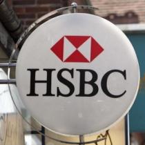 HBSC annual profits rise despite weakness in fourth quarter amid choppy markets