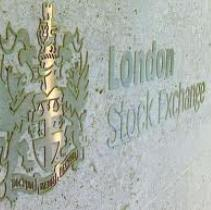 London Stock Exchange revenue up 5% in Q3; raises stake in LCH