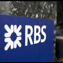 RBS declares special dividend after doubling profit; warns of challenges in 2019