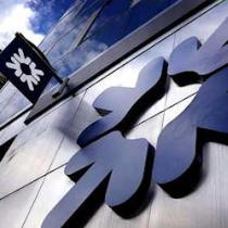 RBS swings to Q1 attributable profit of £259m