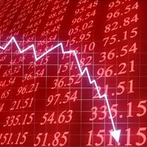 Barclays leads FTSE fall