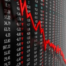 FTSE sags as crude rises, gold dips ahead of Yellen