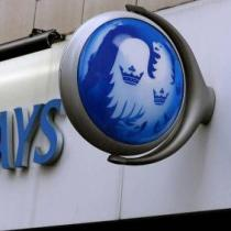 Barclays profit rise driven by reduced non-core drag
