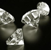 Petra Diamonds improves FY production by 24%